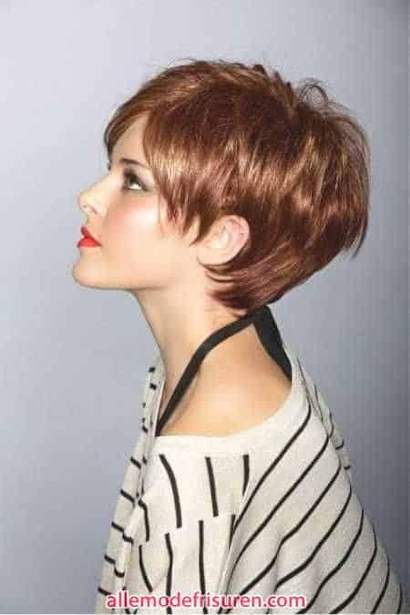 verschiedene aspekte ueber neue frisuren fuer frauen 14 - Verschiedene Aspekte über neue Frisuren für Frauen