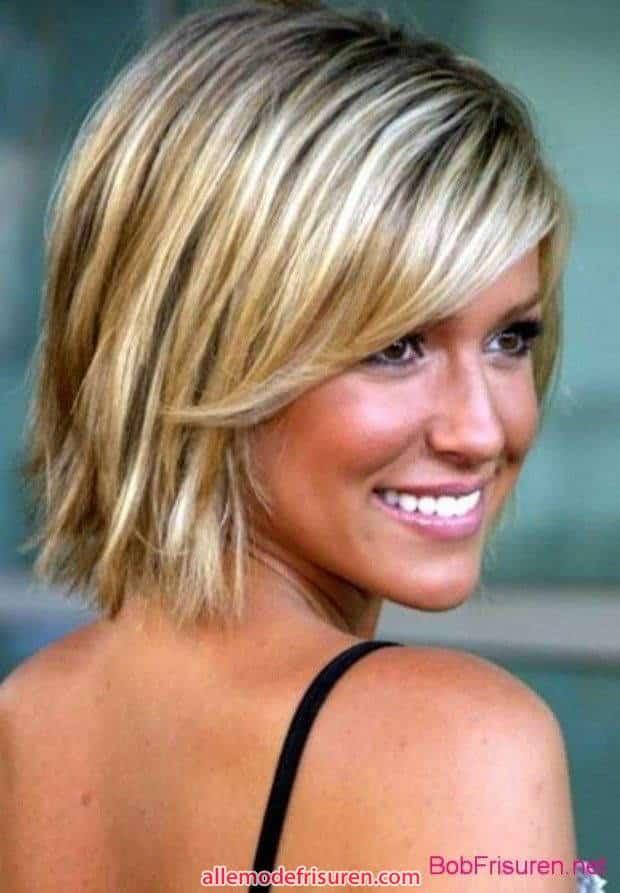 verschiedene aspekte ueber neue frisuren fuer frauen 3 - Verschiedene Aspekte über neue Frisuren für Frauen