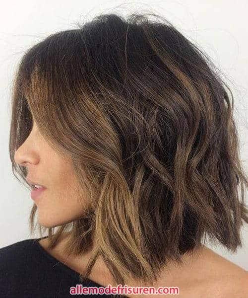 verschiedene aspekte ueber neue frisuren fuer frauen 4 - Verschiedene Aspekte über neue Frisuren für Frauen
