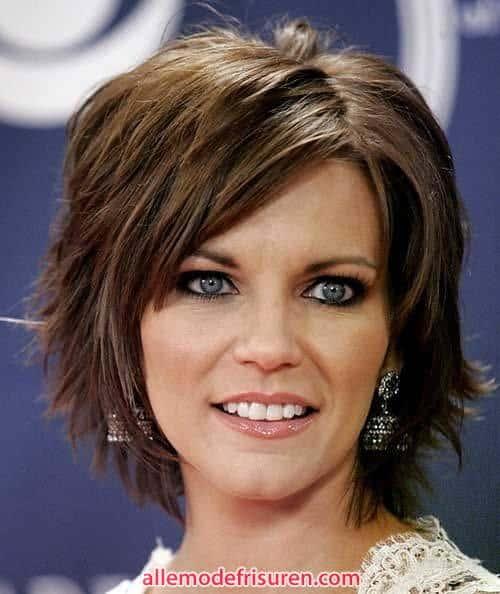 verschiedene aspekte ueber neue frisuren fuer frauen 8 - Verschiedene Aspekte über neue Frisuren für Frauen