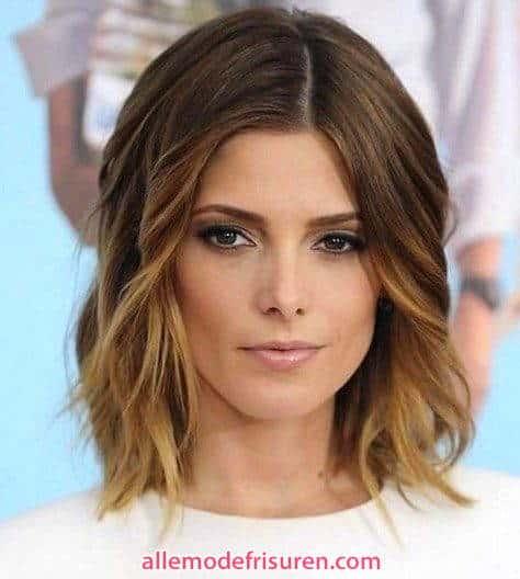 verschiedene aspekte ueber neue frisuren fuer frauen - Verschiedene Aspekte über neue Frisuren für Frauen
