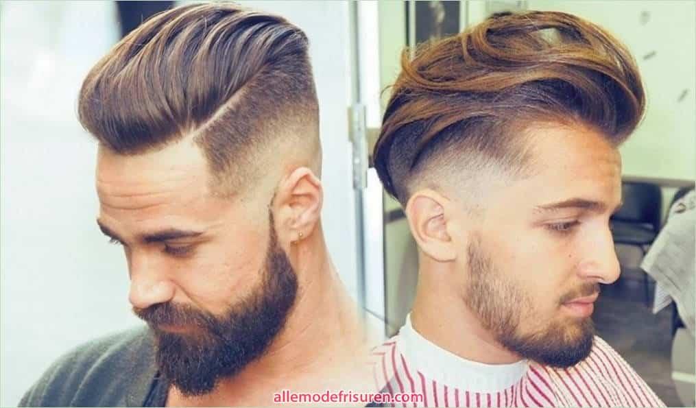 verschiedene neue frisuren fuer maenner 6 - Verschiedene neue Frisuren für Männer